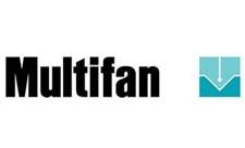 multifan